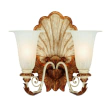 Corbett Lighting 51-62