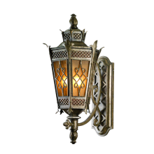 Corbett Lighting 58-23-F