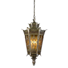 Corbett Lighting 58-93