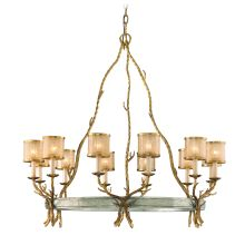 Corbett Lighting 66-012