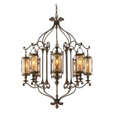 Corbett Lighting 67-08
