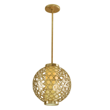 Corbett Lighting 72-42