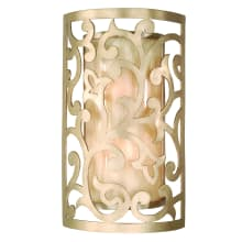 Corbett Lighting 73-12