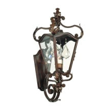Corbett Lighting 75-21
