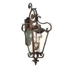 Corbett Lighting 75-23