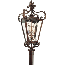 Corbett Lighting 75-83