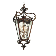 Corbett Lighting 75-93