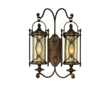 Corbett Lighting 76-25