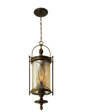 Corbett Lighting 76-93