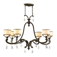 Corbett Lighting 86-56