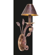 Corbett Lighting 9789-19