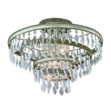Corbett Lighting 132-33