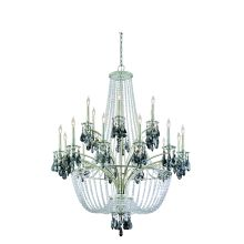 Corbett Lighting 133-018