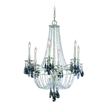 Corbett Lighting 133-06