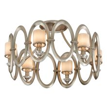 Corbett Lighting 134-36