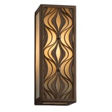 Corbett Lighting 135-21-F