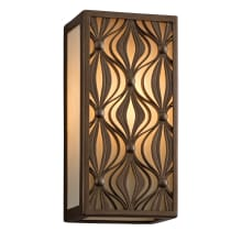 Corbett Lighting 135-22-F