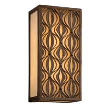 Corbett Lighting 135-23-F