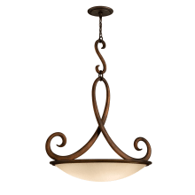 Corbett Lighting 153-44