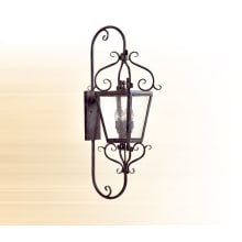 Corbett Lighting 4571-14-02-F