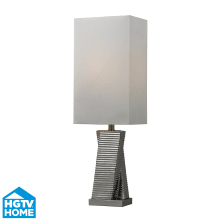 Dimond Lighting HGTV135