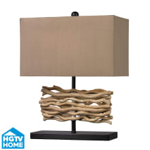 Dimond Lighting HGTV157