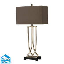 Dimond Lighting HGTV229