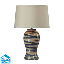 Dimond Lighting HGTV281T