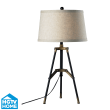 Dimond Lighting HGTV309