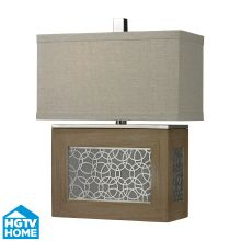 Dimond Lighting HGTV323