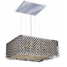 Elegant Lighting 1294D26C-JT