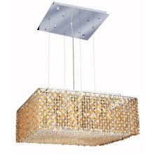 Elegant Lighting 1294D26C-LT
