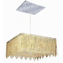 Elegant Lighting 1394D26C-LT
