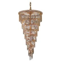 Elegant Lighting 1801SR36G