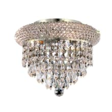Elegant Lighting 1802F10C