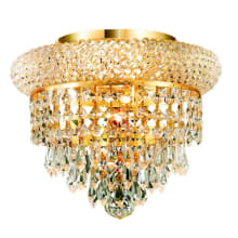Elegant Lighting 1802F10G
