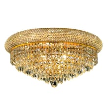 Elegant Lighting 1802F20G