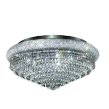 Elegant Lighting 1802F28C