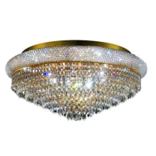 Elegant Lighting 1802F28G