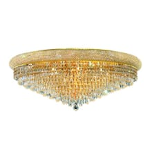 Elegant Lighting 1802F36G