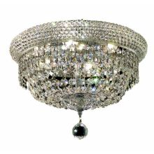 Elegant Lighting 1803F14C