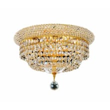 Elegant Lighting 1803F14G