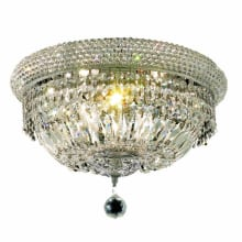 Elegant Lighting 1803F16C