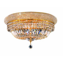 Elegant Lighting 1803F20G