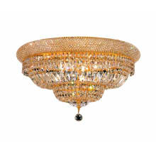 Elegant Lighting 1803F24G
