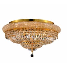 Elegant Lighting 1803F28G