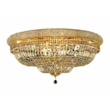 Elegant Lighting 1803F36G