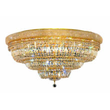 Elegant Lighting 1803F42G