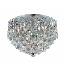 Elegant Lighting 1901F10C