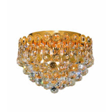 Elegant Lighting 1901F10G
